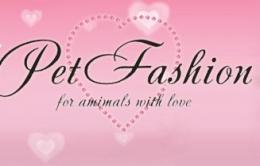 """Магазин зоотоваров """"Pet Fashion"""" (Новосибирск, ул. Шевченко, д. 31а)"""