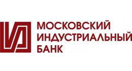 Московский индустриальный банк (Ростов-на-Дону, ул. Социалистическая, д. 74)