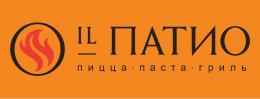 Ресторан итальянской кухни IL PATIO на Белорусском вокзале (Москва, Тверская Застава площадь, 7)