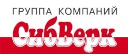 Оптово-розничный магазин Сибверк (Новосибирск, ул. Линейная, 114/3)
