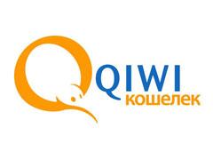Приложение Qiwi Wallet для Android