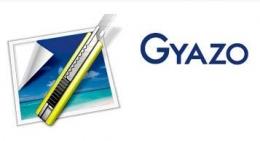 Программа Gyazo для Windows