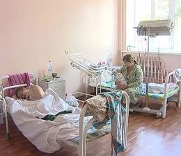 11 больница кемерово гинекология телефон