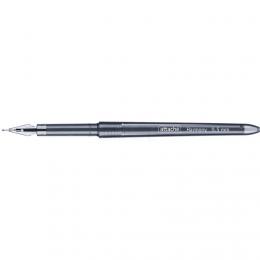 Ручка гелевая Attache Harmony