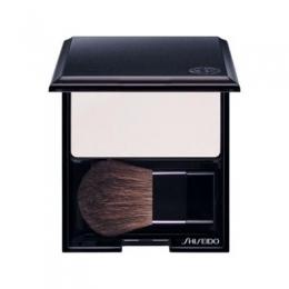 Румяна с эффектом сияния Shiseido Luminizing Satin Face Color WT 905