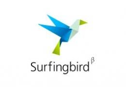 Сайт Surfingbird.ru