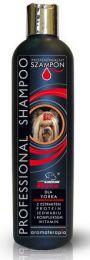 Шампунь для собак Super Beno Professional для йокширского терьера
