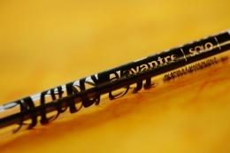Шариковая ручка Avantre Solo