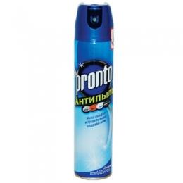 """Средство от пыли """"Pronto"""" Антипыль"""