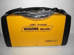 Сварочный аппарат Hugong Handy Stick 180