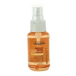 Сыворотка для поврежденных кончиков волос L'Oreal Serie Expert Absolut Repair Cellular