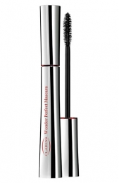 Тушь Clarins Wonder Perfect Mascara