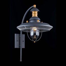 Уличный светильник Maytoni S105-57-01-G