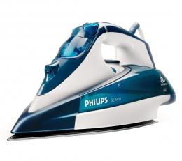 Утюг Philips GC 4410