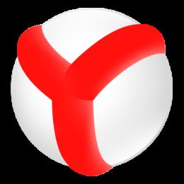 Яндекс браузер для всех пользователей - d8