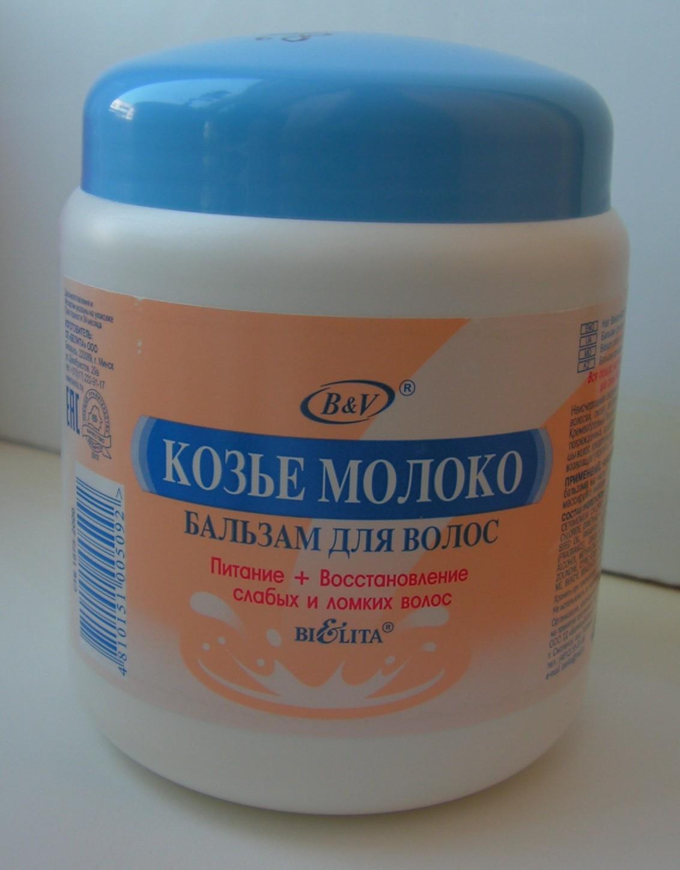 Аптечное мыло для волос
