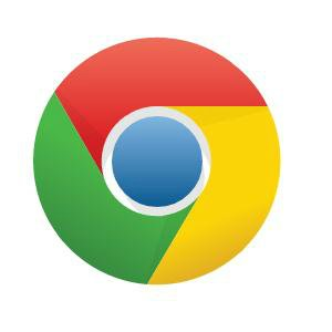 Google Chrome отзывы - фото 5