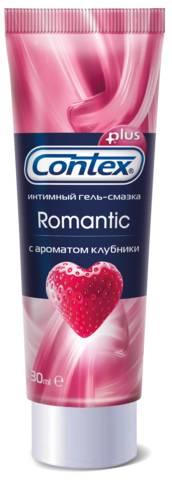 intimniy-gel-contex