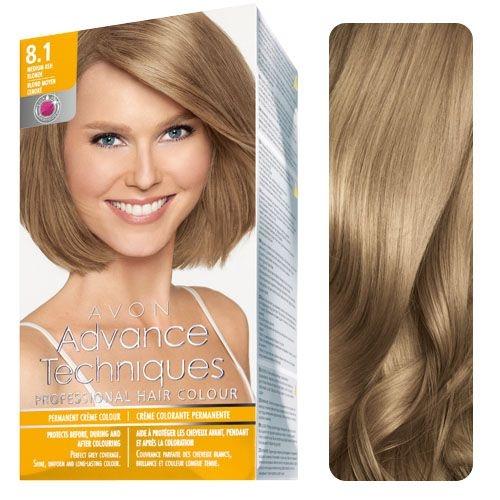 Цвета для волос песочный и молочный