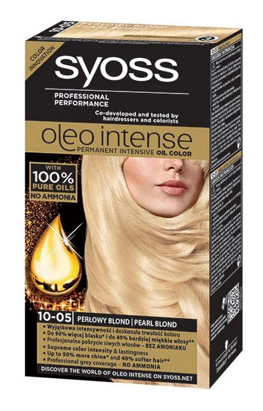 Краска для волос сьес отзывы жемчужный блонд