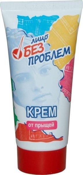 Антивозрастное очищения лица 3 чая детокс