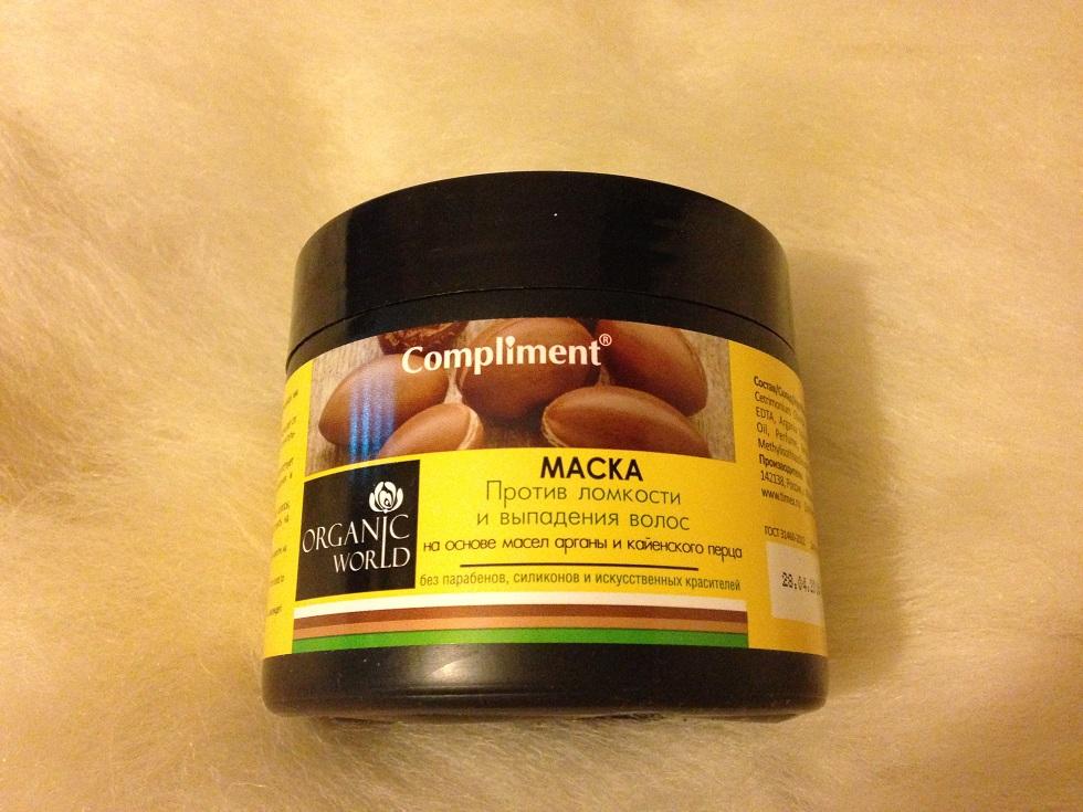 Медикаментозное лечение выпадения волос