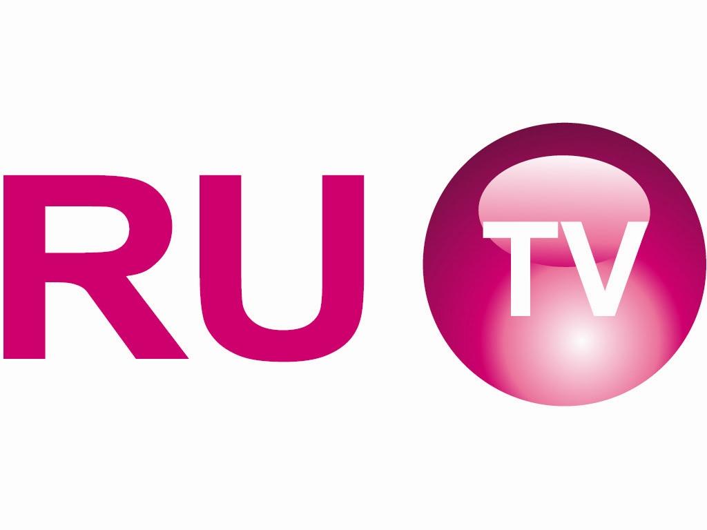 Tv kаналов ru