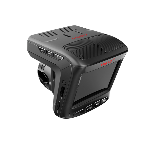 Видеорегистратор с радар-детектором отзывы видеорегистратор автомобильный gal