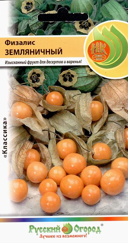 Как сажать физалис семенами 63