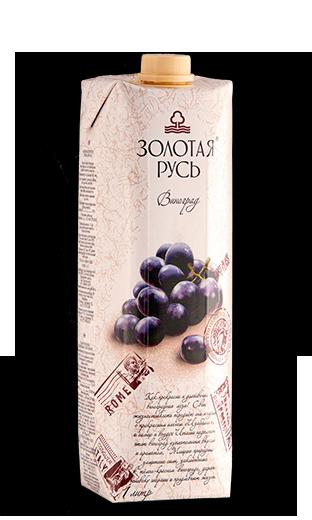 sok-zolotaya-rus-vinogradnyj-otzyvy-1469