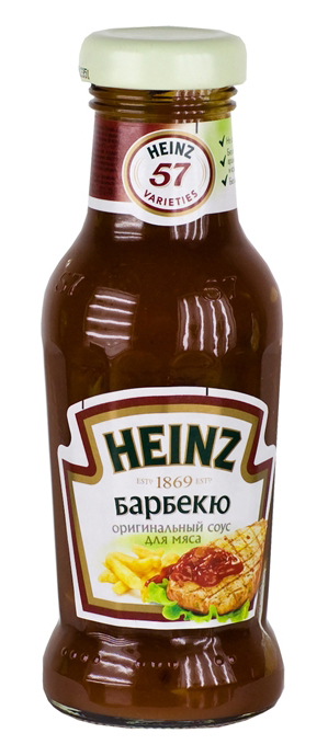барбекю от александра - грани