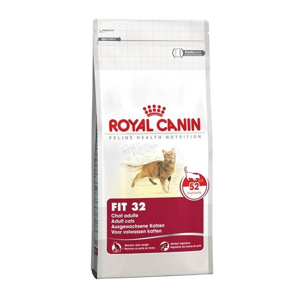 Корм royal canin скоттиш фолд