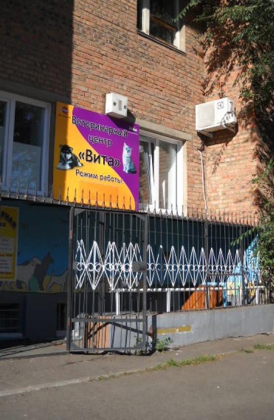Поликлиники южном ао москвы