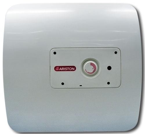 инструкция на водонагреватель аристон 30 литров