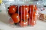 Упаковка помидор черри Cherri Vita