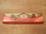 """Шоколад """"Бабаевский"""" с помадно-сливочной начинкой в упаковке"""