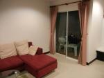 Отель APK Resort & Spa - в номере