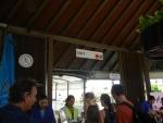 Выход на посадку (Аэропорт острова Самуи)