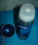 мужской дезодорант Нивея