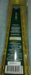 Кукурузное масло «Altero» - производитель, состав и пищевая ценность