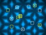 Игра Fingle для iPad - тематическое новогоднее обновление