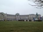 Хофбург (Вена)
