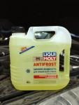 Незамерзающая жидкость Liqui Moly (-27C)