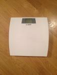 Весы Bosch PPW3100