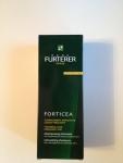Упаковка шампуня от выпадения волос Rene Furterer Forticea