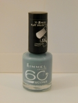 "Rimmel 60 Seconds 835 ""Bright back at you"""