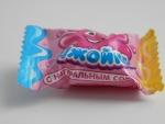 """""""Джойка"""" с натуральным соком - конфета в обертке"""