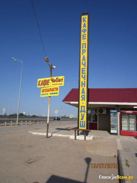 Автобусный тур Уфа - Казань фото