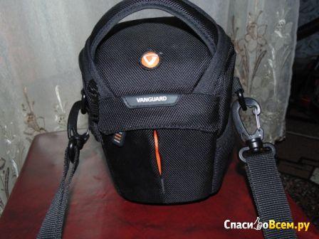 Сумка для фотоаппарата Vanguard 2GO10 фото