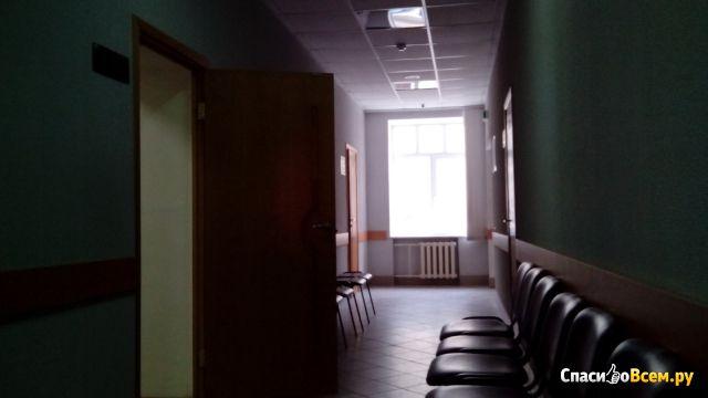 Администрация Кировского района городского округа г. Уфа (Уфа, ул. Пушкина, д. 85) фото